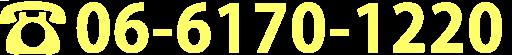 06-7171-3172